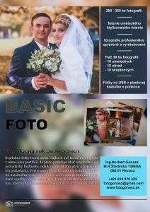0,FOTO BASIC 2020