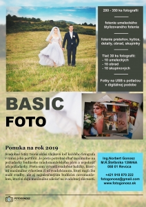 1.basic foto 2019