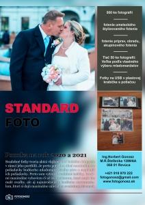1,FOTO STANDARD 2020