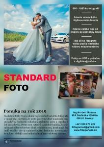 2.standard foto 2019