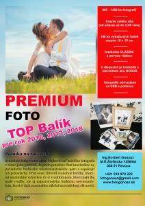 3.premium foto 2019