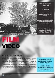 5.film video