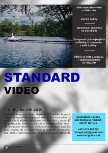 6.standard video