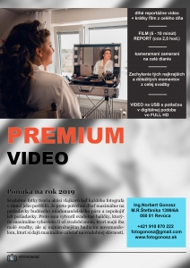 7.premium video