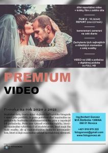 7,VIDEO PREMIUM 2020