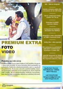 8. premium extra 2019