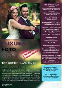 9. luxury foto video 2019